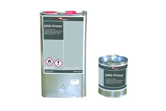 DRG-UNI Primer 5 Liter